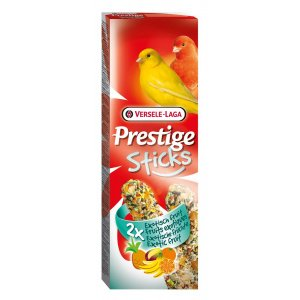 VL Prestige 60g kolby...