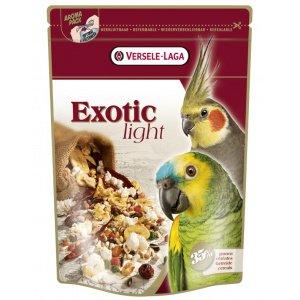 VL-Exotic Light 750g -...