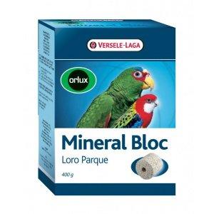 VL-Orlux Bloc 400g - kostka...
