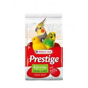 Piasek dla papug VL-Shell...