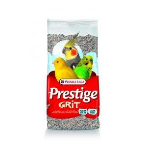 VL Grit 2,5kg dla ptaków
