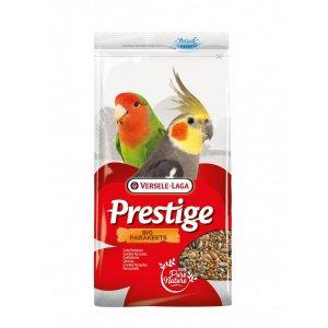 VL Prestige pokarm dla...
