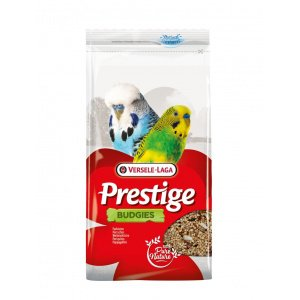 VL Prestige - pokarm dla...