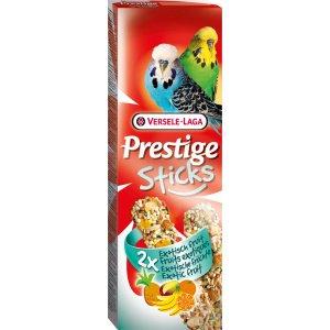 VL Prestige 60g kolby z...