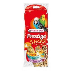 VL Prestige 90g mix 3 kolb...