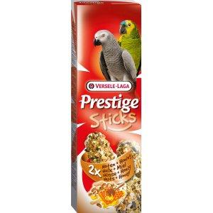 VL Prestige 140g kolby...