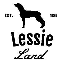 Lessie- Land